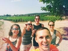 Séjours à vélo Bourgogne - Vélo à Dijon - Tours à vélo - Randonnée à vélo -Burgundy Wine Tour - Bourgogne Bike - Bike Rental - Bike Hire - Location vélo Dijon - Voyage à vélo -